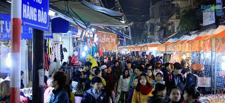 bán buôn quần áo thể thao tại Hà Nội