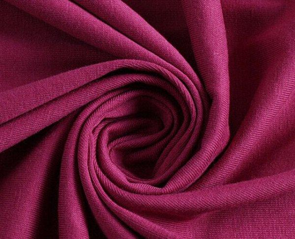độ bền của vải modal
