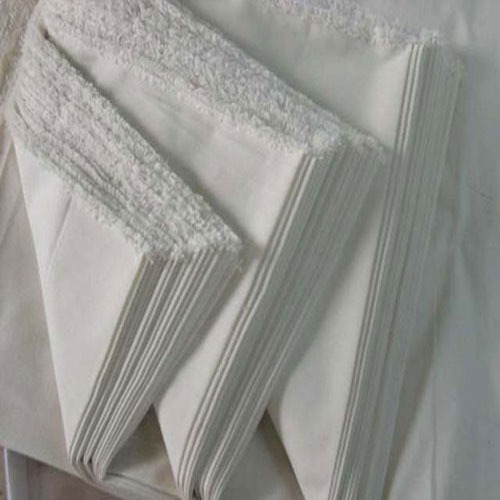 nguồn gốc vải cotton