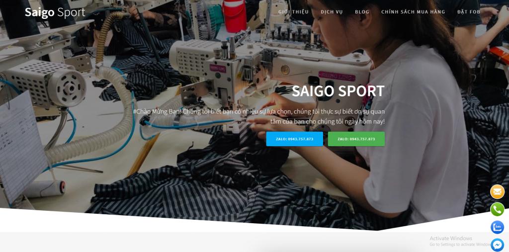 saigo-sport