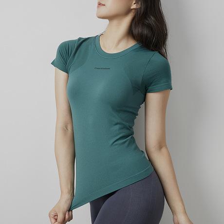 nguồn hàng quần áo